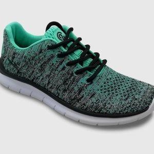 Girls' Focus Athletic Shoes - C9 Champion® Mint Gr
